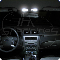 Interior LED Kit, 05-10 Scion TC