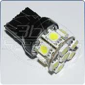 Vision Tech: T20 / 7443, 12-SMD, White