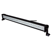 3BSpec: 4x4 / ATV Light Bar (21.5-inch / 120w)
