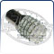 1156 / 1073 LED Bulbs
