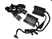 3BSpec: H13 / 9008 Xenon HID Kit - 35w AC Canbus Pro
