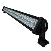 3BSpec: 4x4 / ATV Light Bar (31.5-inch / 180w)