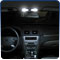 Vehicle Specific LED Interior Kits