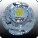 3BSpec: Neowedge T4.2, 1-SMD Bulbs, Blue (ea)